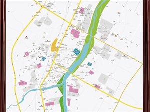 万博手机下载manbetx地图设计工作室