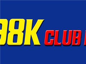 98KKLUB