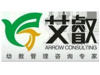 艾叡东方润景幼稚园