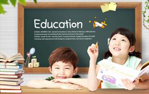 商城县元科教育