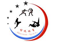 中牟县智远体育俱乐部