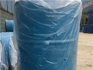 水口滑板专用硅树脂/有机硅树脂生产厂家形象图