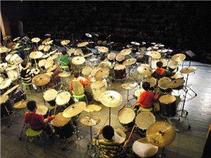 九拍音乐教育培训学校