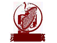 2018年中牟热门乐器灵珑箜篌艺术学校