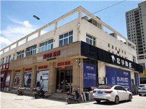 金寨县诺贝尔瓷砖专卖店
