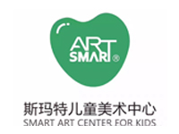 大港斯玛特儿童美术中心