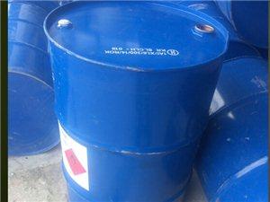 四海耐高温有机硅树脂/绝缘涂料用树脂形象图
