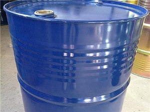 耐高温绝缘涂料专用甲基苯基聚硅氧烷硅树脂形象图
