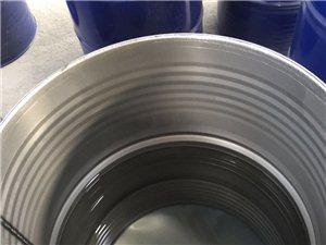 生产厂家直销耐高温有机硅苯基树脂形象图