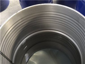 生产厂家直销耐高温纯有机硅树脂形象图