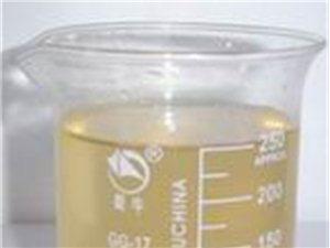 生产厂家直销柔软云母带粘接胶水免费试样形象图