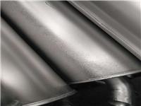 耐温五百度银白铝粉高温漆