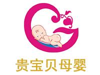 鄱阳县贵宝贝职业培训学校