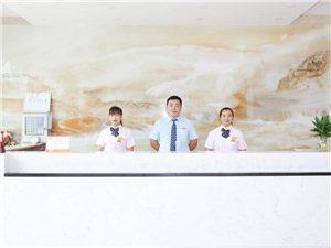 宜湾精品酒店