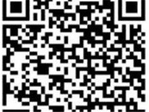 北京每日一淘共享科技有限澳门葡京赌场网址