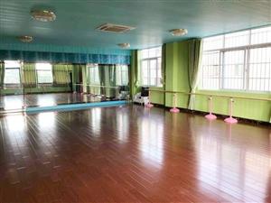 萧县红舞鞋舞蹈学校