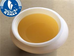 广东菌种发酵消泡剂 菌种发酵用聚醚消泡剂