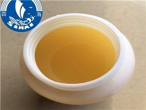 高效有机硅农药助剂 三硅氧烷表面活性剂