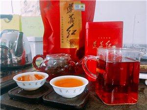 凤冈县馨力康茶业