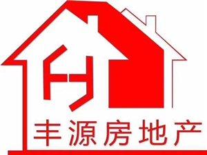 丰原房地产—李成阳
