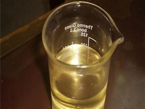 厂家直销菌种聚醚消泡剂微生物菌种发酵消泡