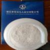 湖北厂家直销水泥,灌浆料专用粉末消泡剂