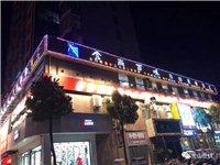 光山县食尚百味餐饮管理有限公司