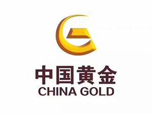 盐亭中国黄金旗舰店