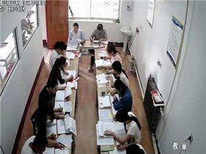 肃宁县智启会计培训学校