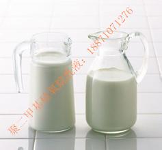 饮品灌装消泡液 咖啡果汁消泡乳