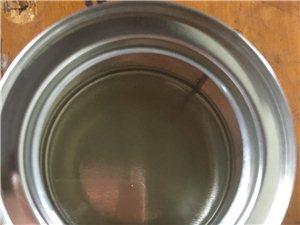 漳州油漆涂层用丙烯酸改性树脂 耐候树脂