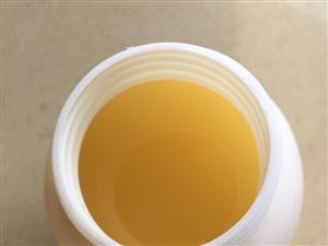 供应水性丙烯酸树脂用消泡剂 水性消泡剂厂