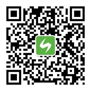 044540279_344_344