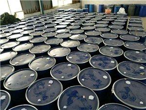 厂家供应耐火云母带专用有机硅树脂