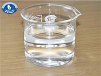 水口滑板专用耐高温高硬质硅树脂胶水