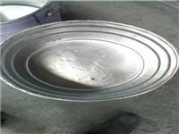 消声器用铝粉有机硅耐高温油漆