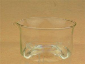 环氧防腐蚀涂料硅树脂 耐高温防腐树脂形象图