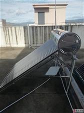 建水全城水电暖卫网购安装服务