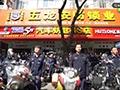 五龙安防锁业宣传片
