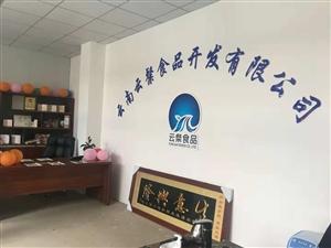 云南云粲食品开发有限公司