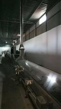建水干米线,过桥米线:云南云粲食品开发有限公司