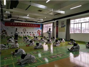 贵州华乐拓教育集团