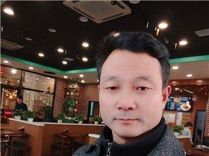 双阳兄弟影像李国祥形象图