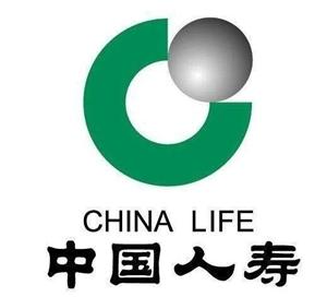 中国人寿霍城支公司
