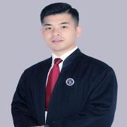 江西秉伦律师事务所