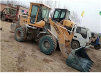 挖掘机,铲车,刨地下管道的机子出租