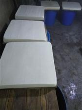 旺苍县多志豆制品加工厂形象图