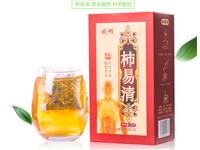 大英在线:绿茶花茶红茶代用茶健身茶