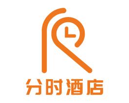 威尼斯人线上平台分时酒店-安徽省锐普士网络科技有限公