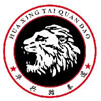 华兴跆拳道馆